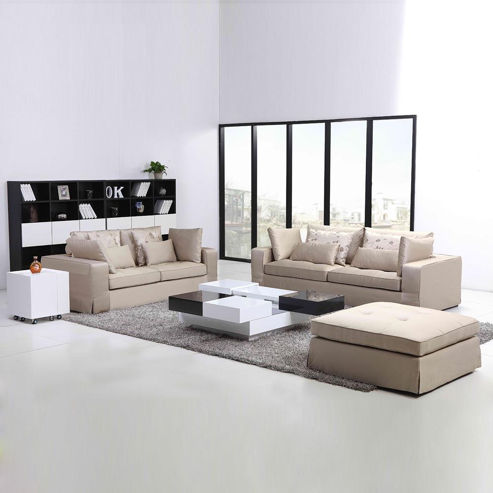 FA9037 厂家批发客厅组合沙发
