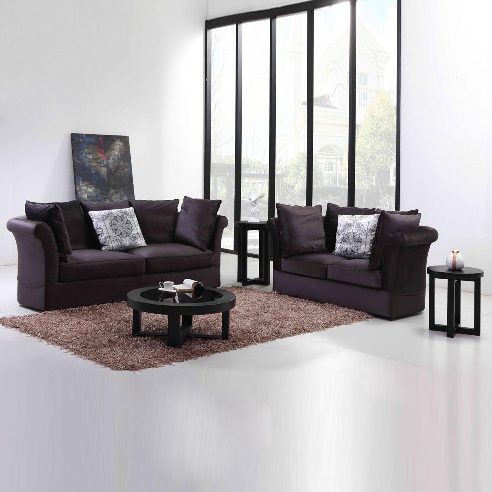FB1109 小户型客厅组合沙发促销