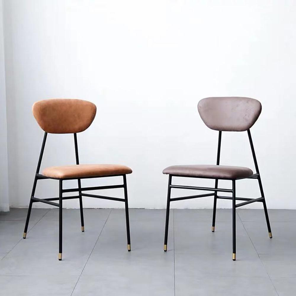 19703厂家直销餐椅