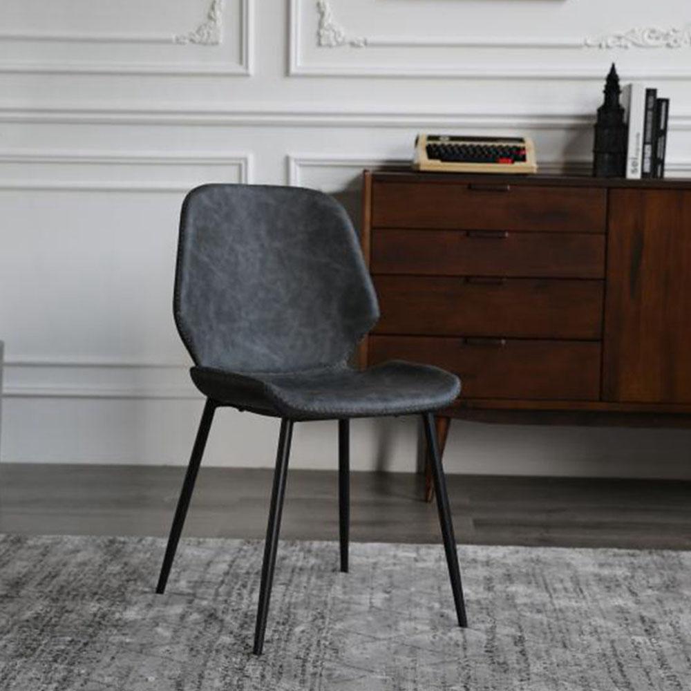 19705厂家直销餐椅