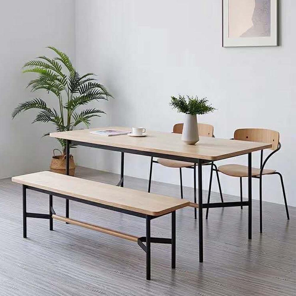 19783厂家直销餐桌餐椅