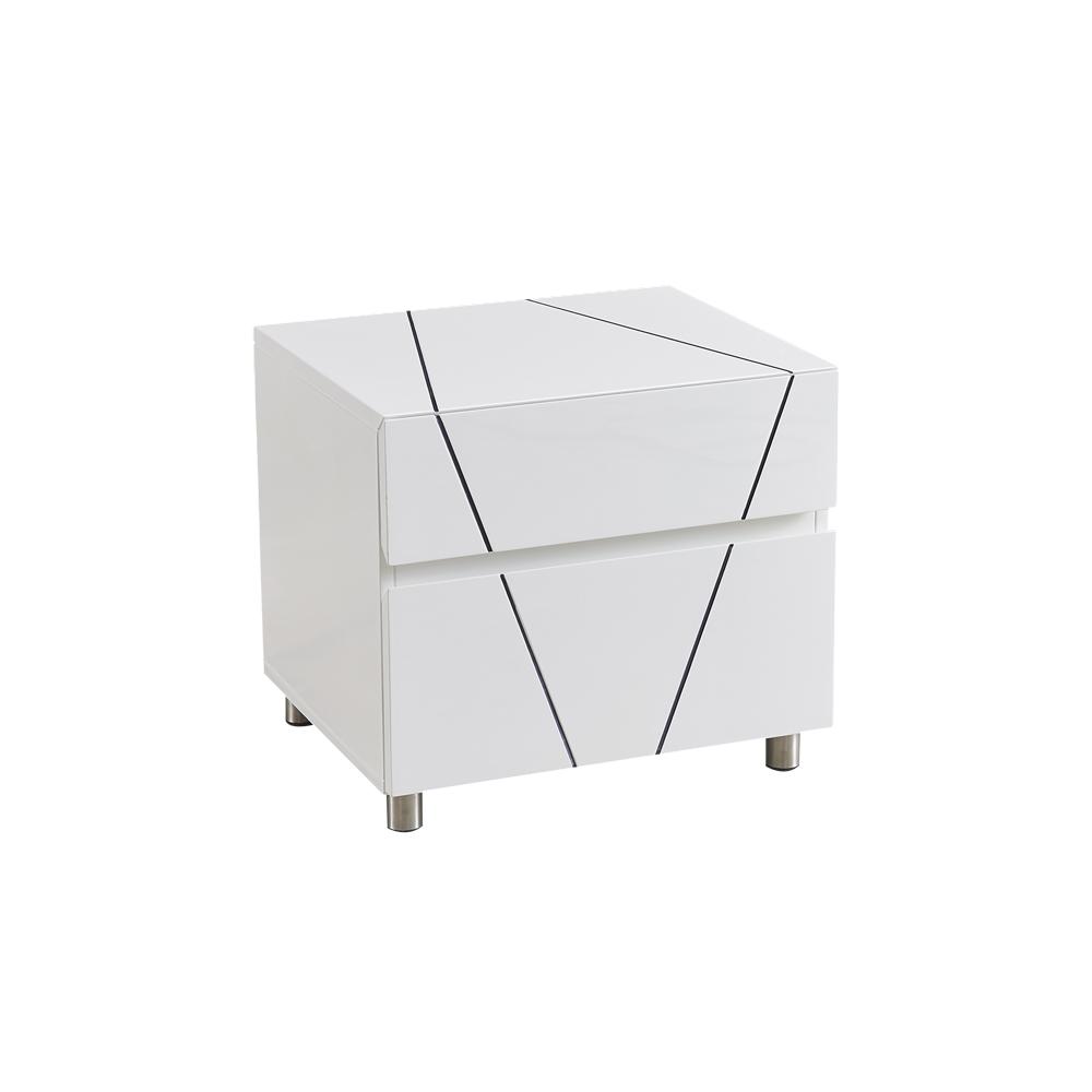 CTG-14 卧室家用床头柜床边柜