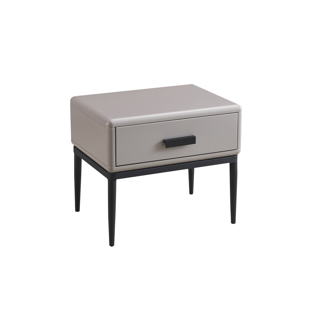 CTG-15 意式极简卧室家用床头柜