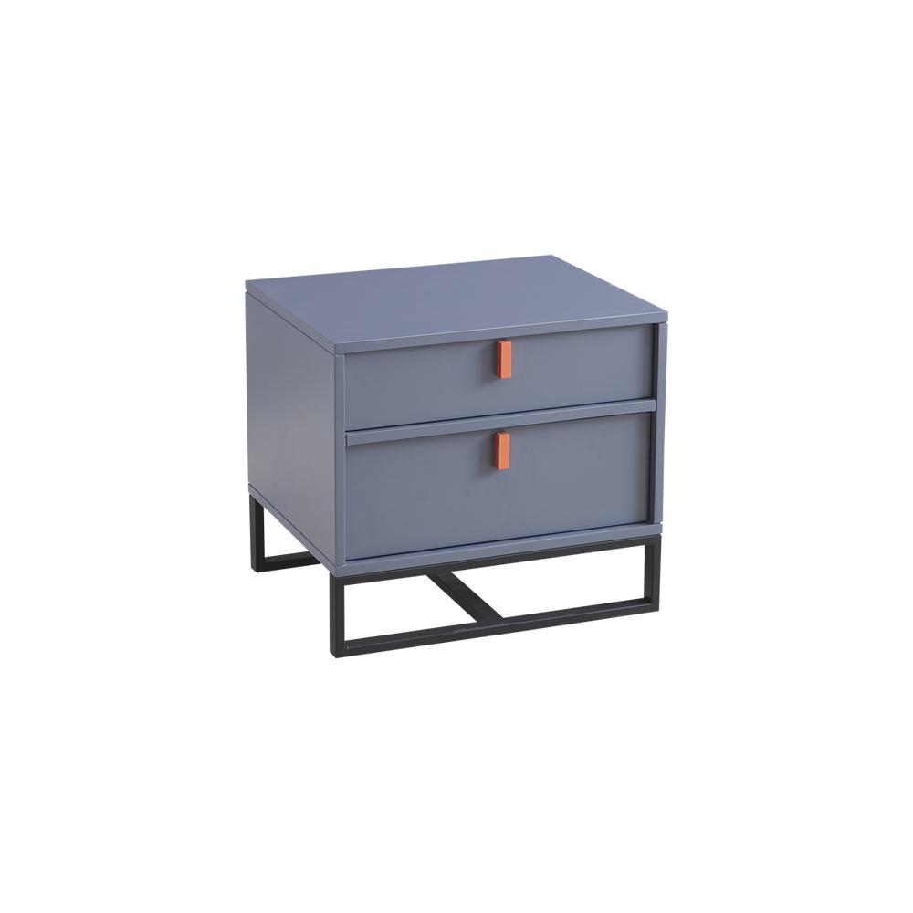 CTG-20 卧室储物柜床边收纳柜