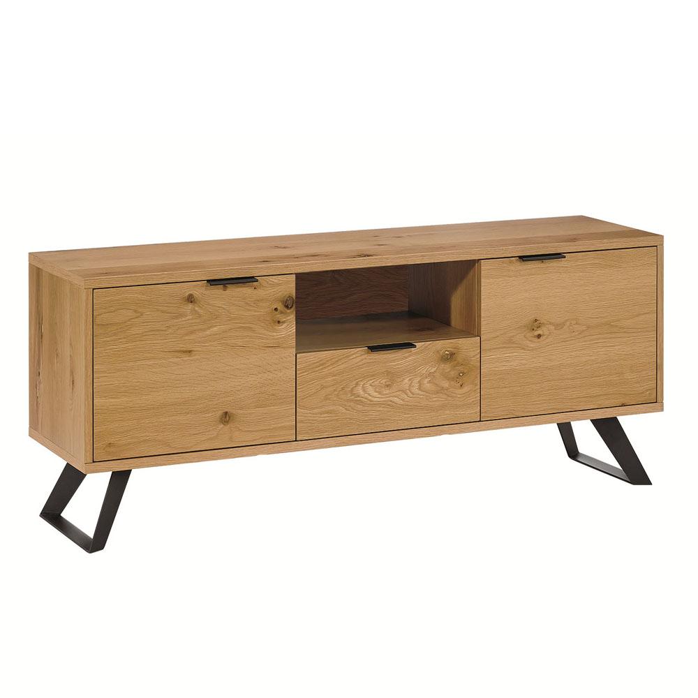 1301客厅实木家具