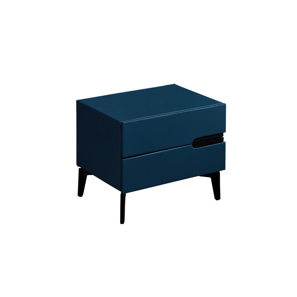 CTG-23 小户型收纳柜卧室床头柜