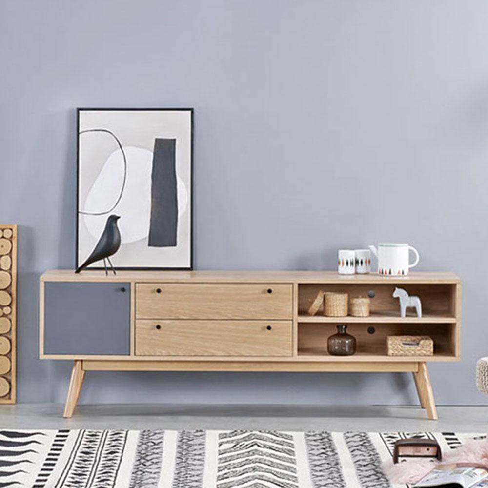 2012客厅家具