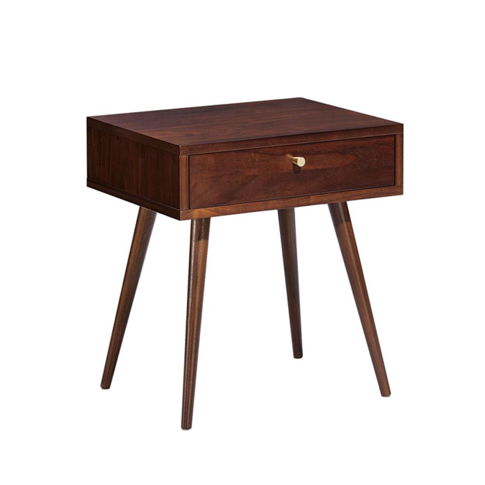 2106实木小柜