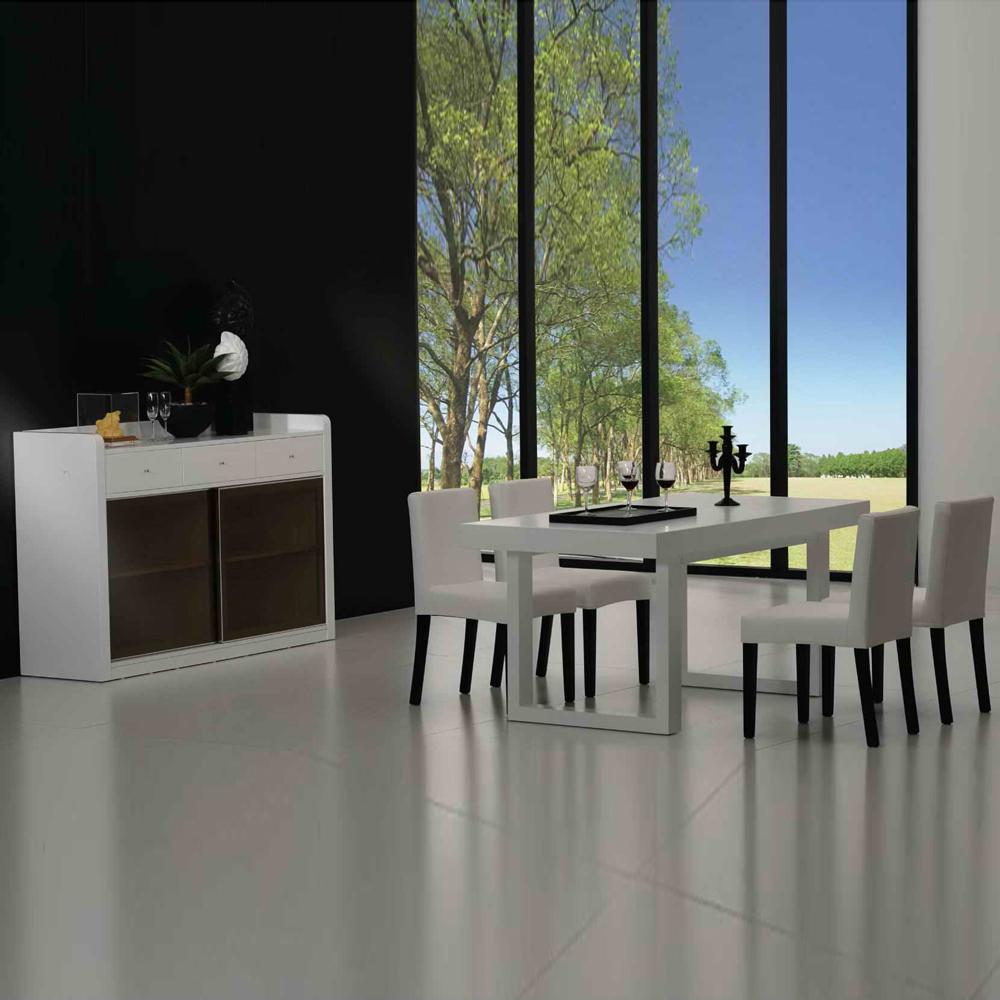 FE010 简约现代家用餐桌椅采购