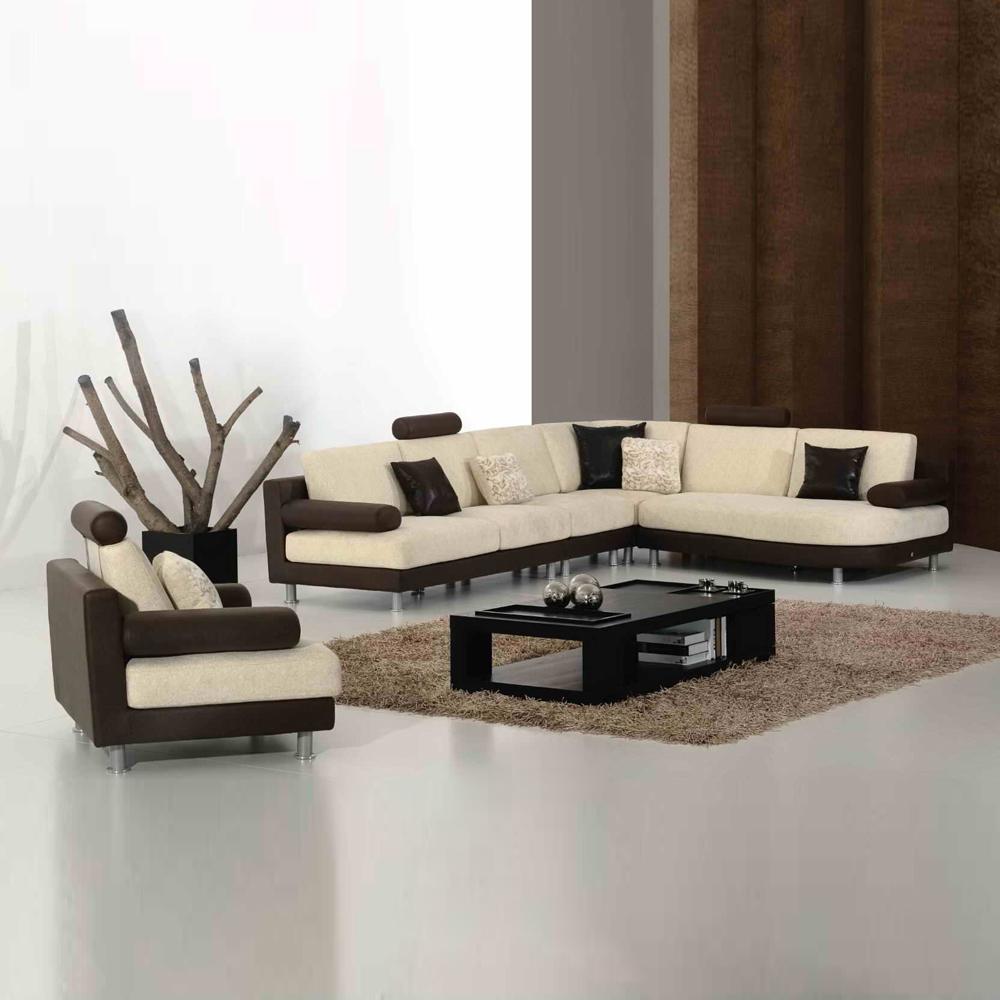 FB125 客厅整装家具组合沙发采购