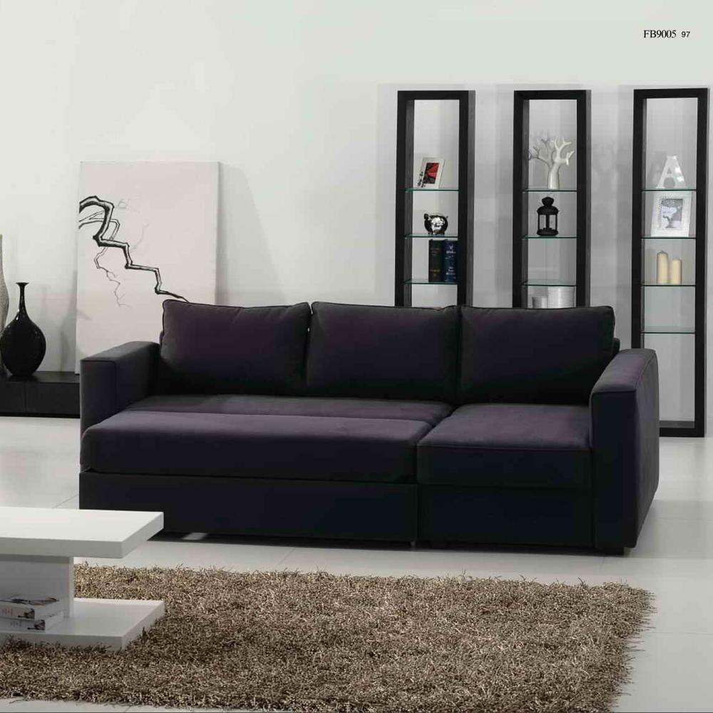 FB9005 休闲沙发 多功能沙发厂家