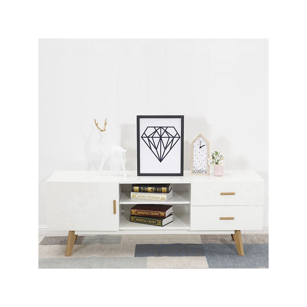 9310-150-1现代客厅家具