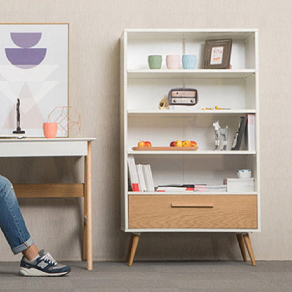 9606客厅实用小柜
