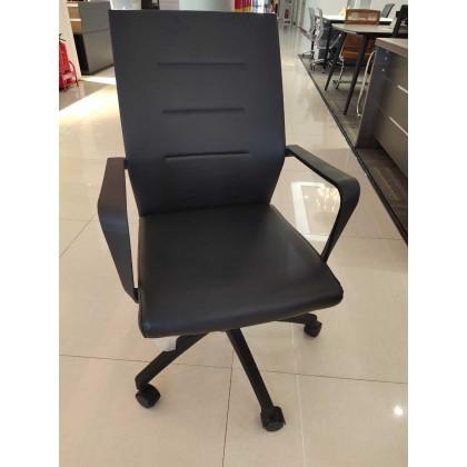 员工电脑椅办公椅