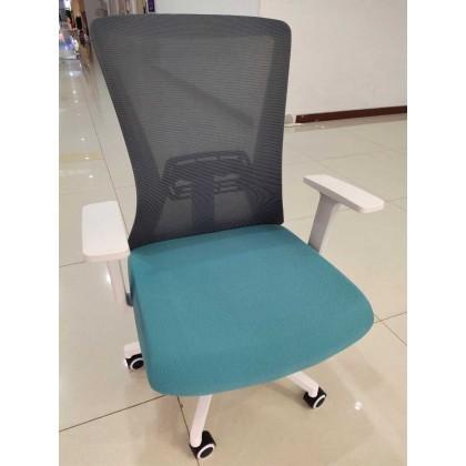 办公椅舒适员工椅