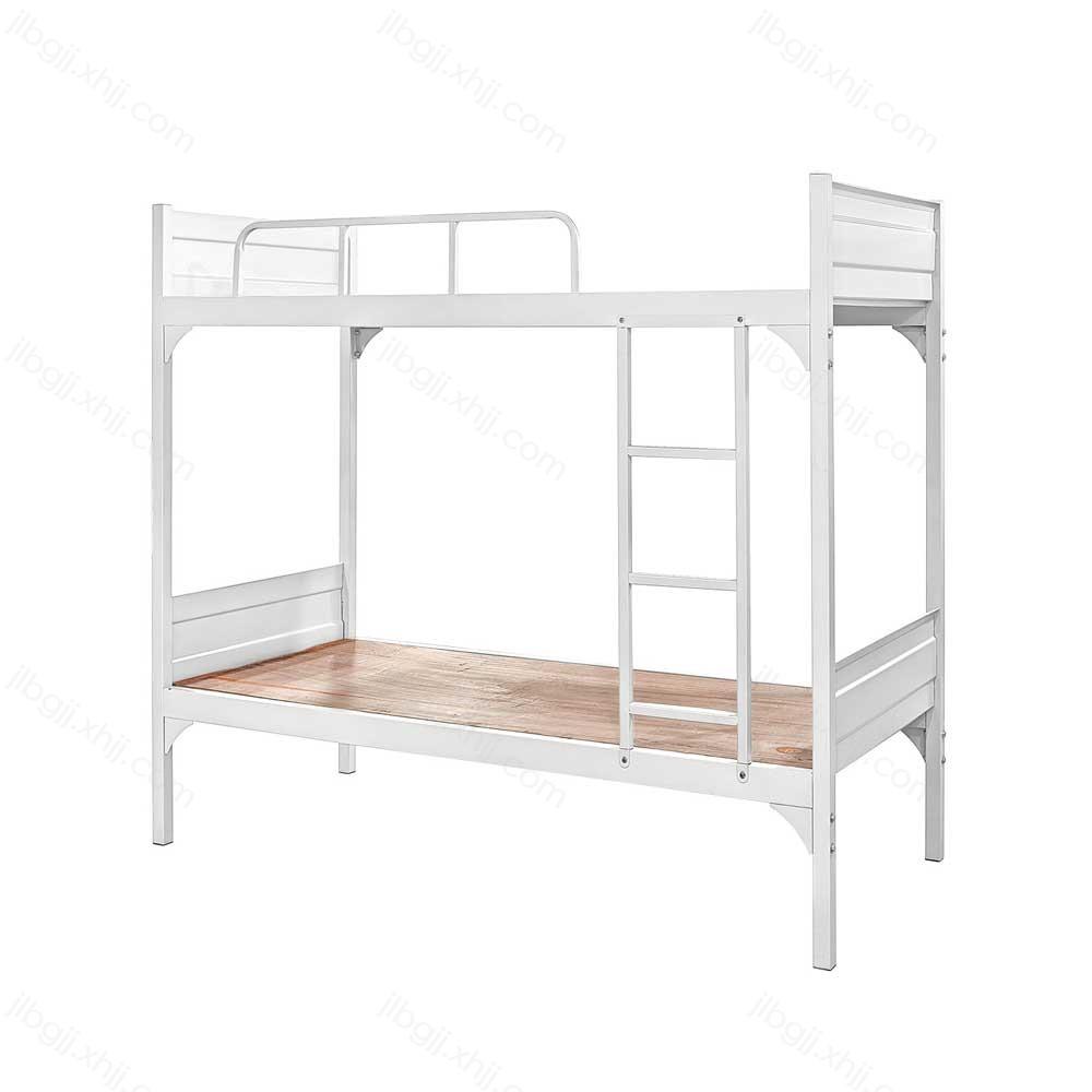 15 宿舍钢制上下床