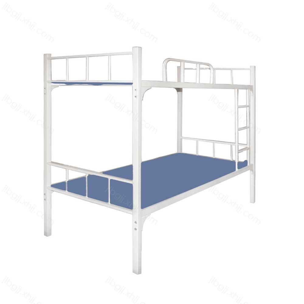 16 批发采购钢管宿舍上下床