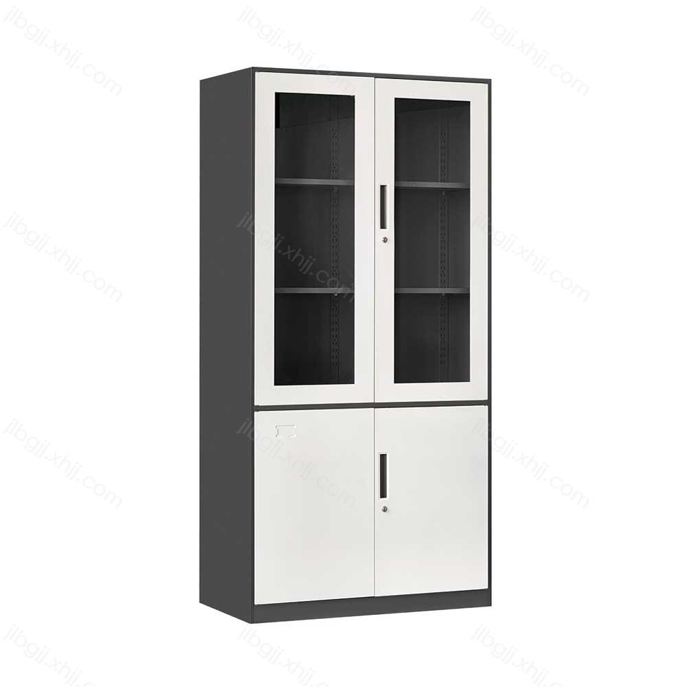 TSG-15 套色文件柜办公铁皮柜