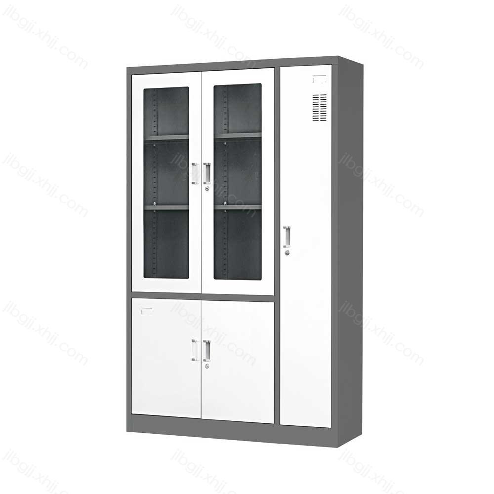 TSG-19 办公室柜子文件柜铁皮柜