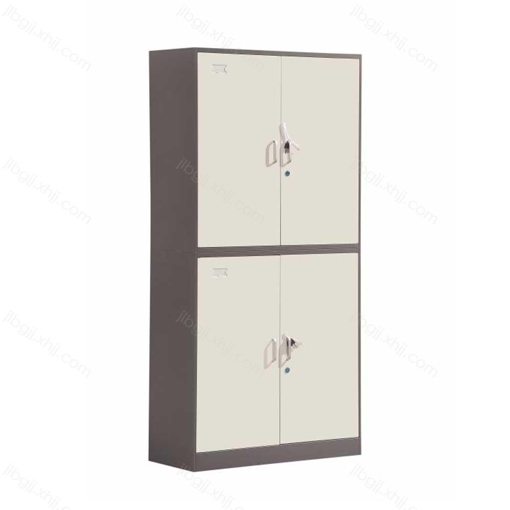 TSG-20 特价加厚钢制文件柜资料柜