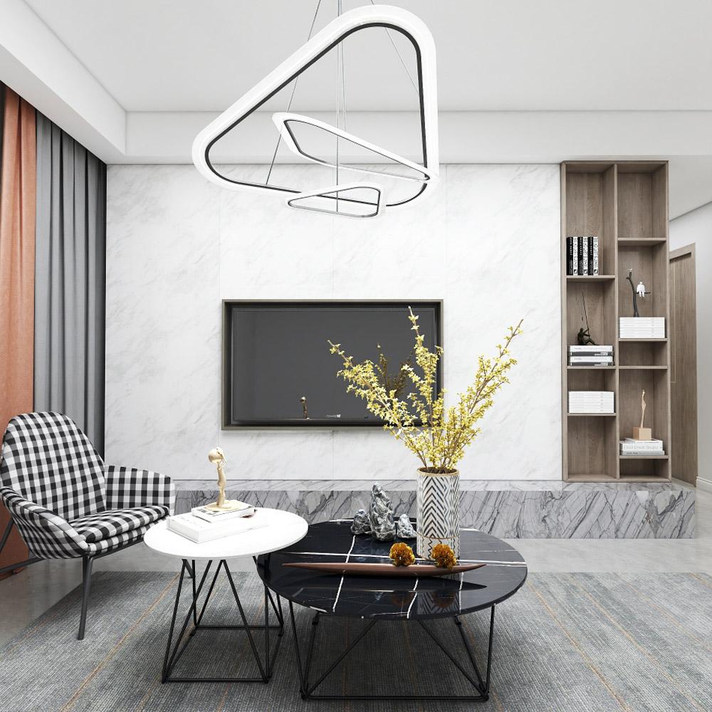 现代风格2家具