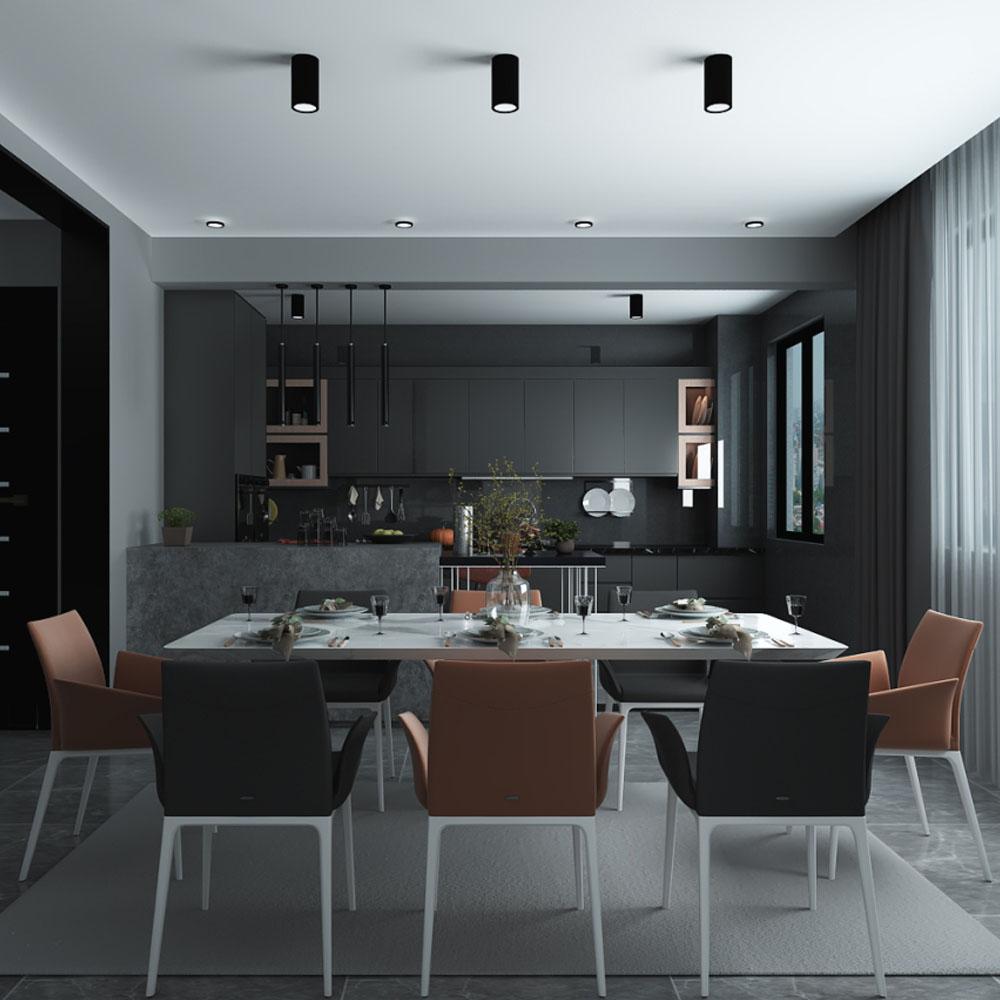 望园现代家具