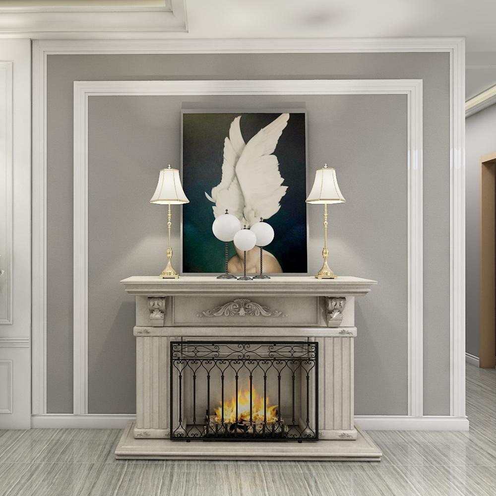 客厅家具欧式风格