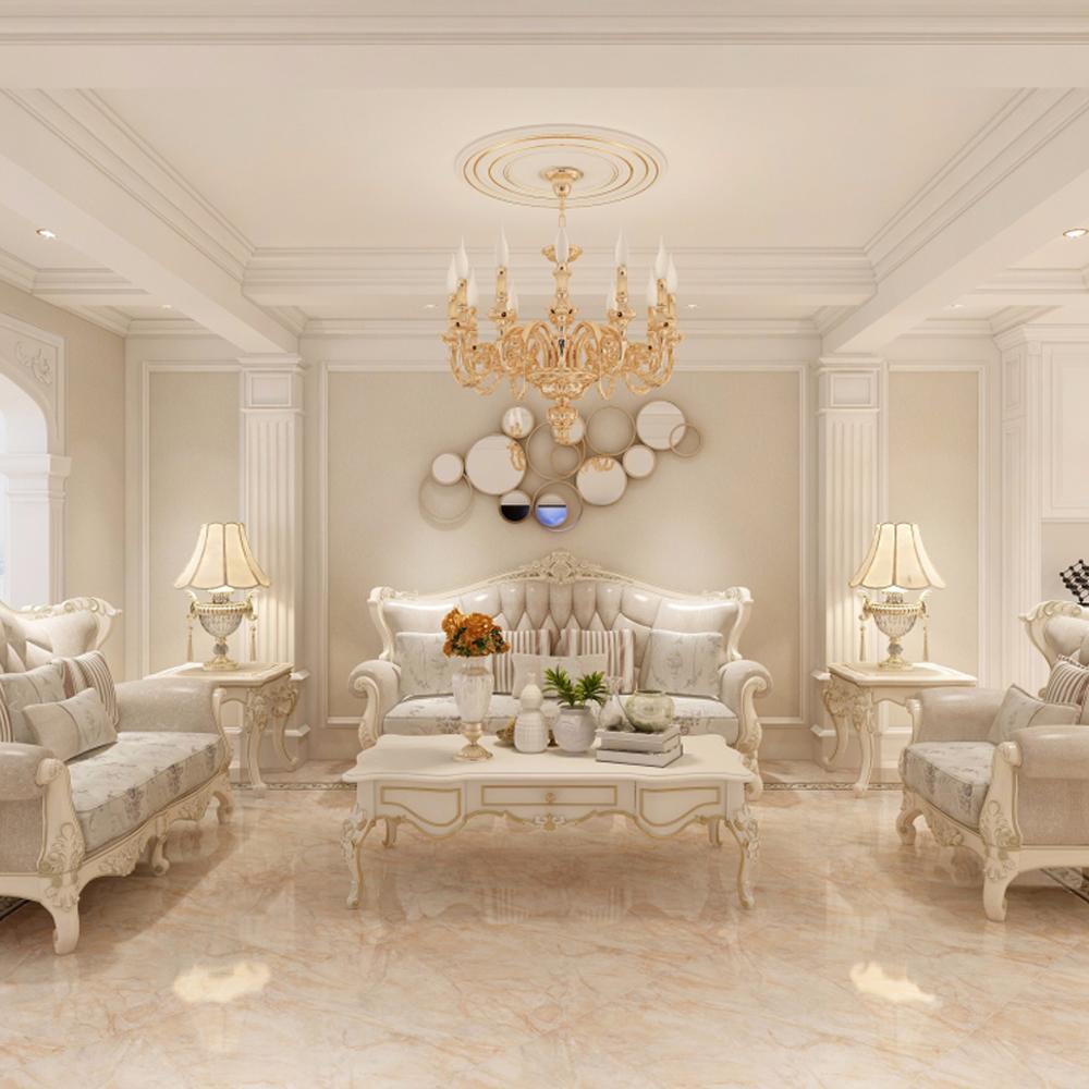 欧式家具大房型