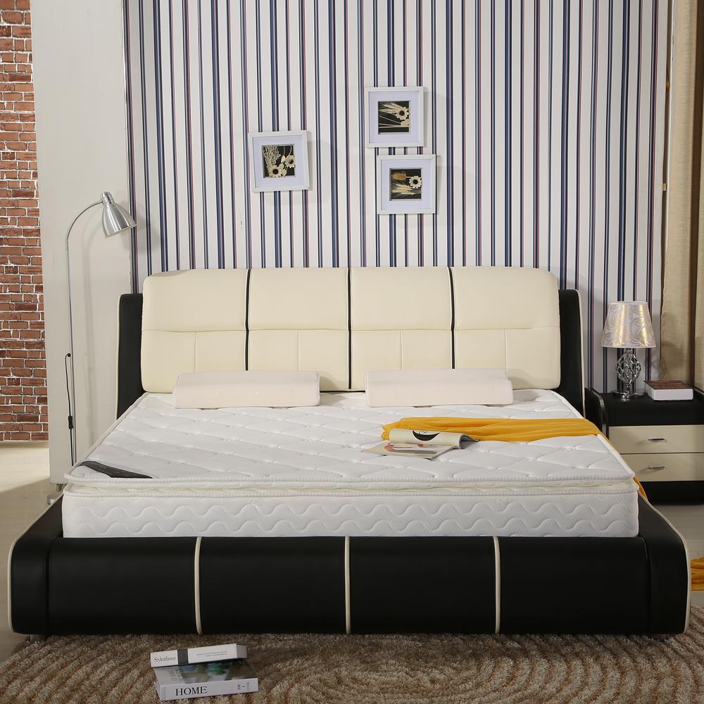 床垫601#