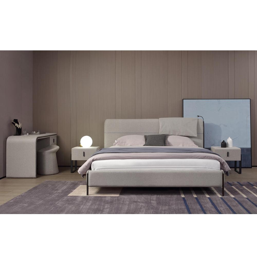 卧室品牌家具