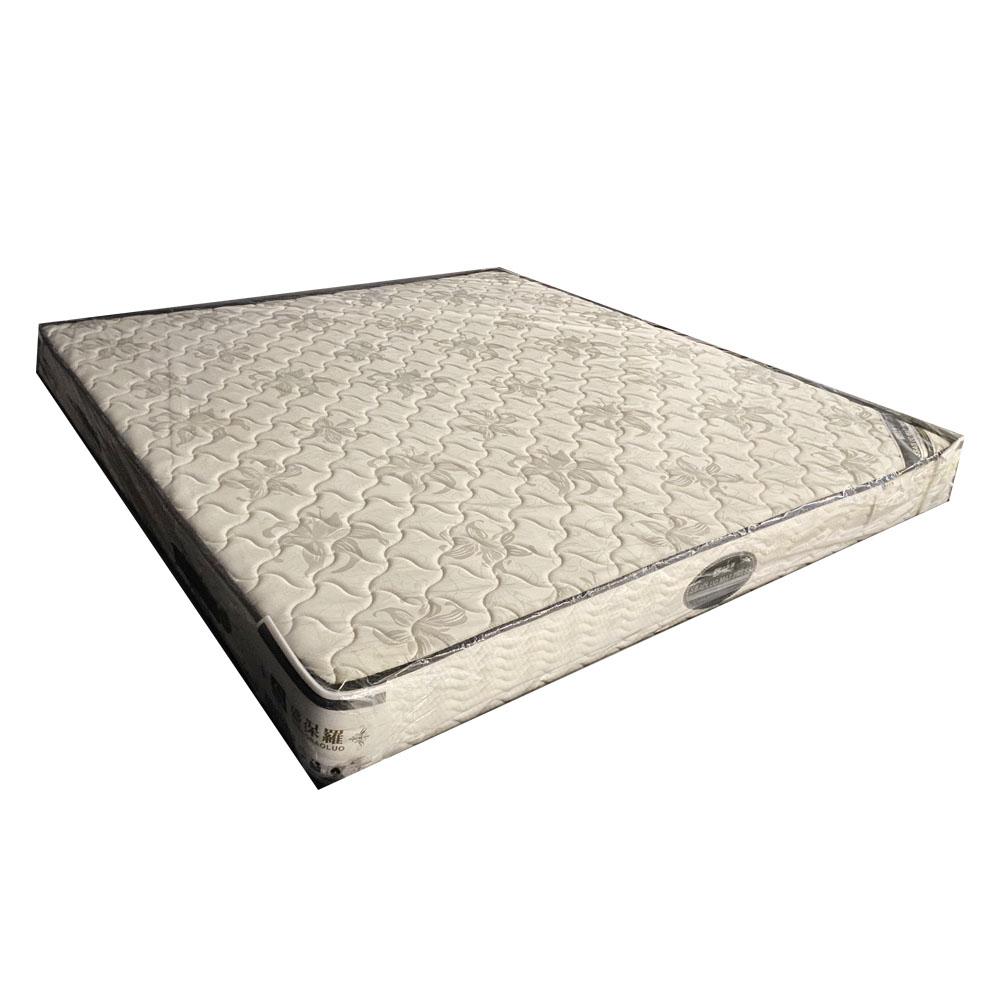 1.8*2m床垫