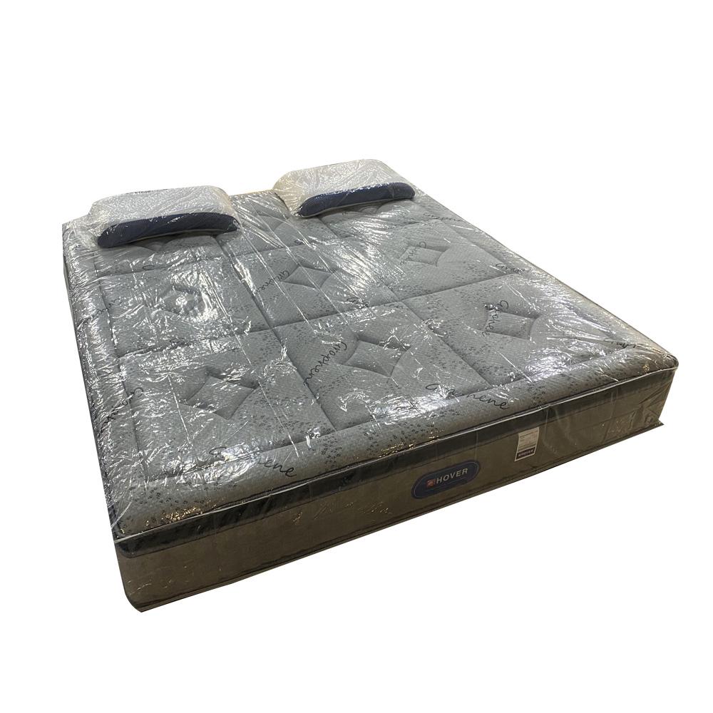 品牌家具床垫