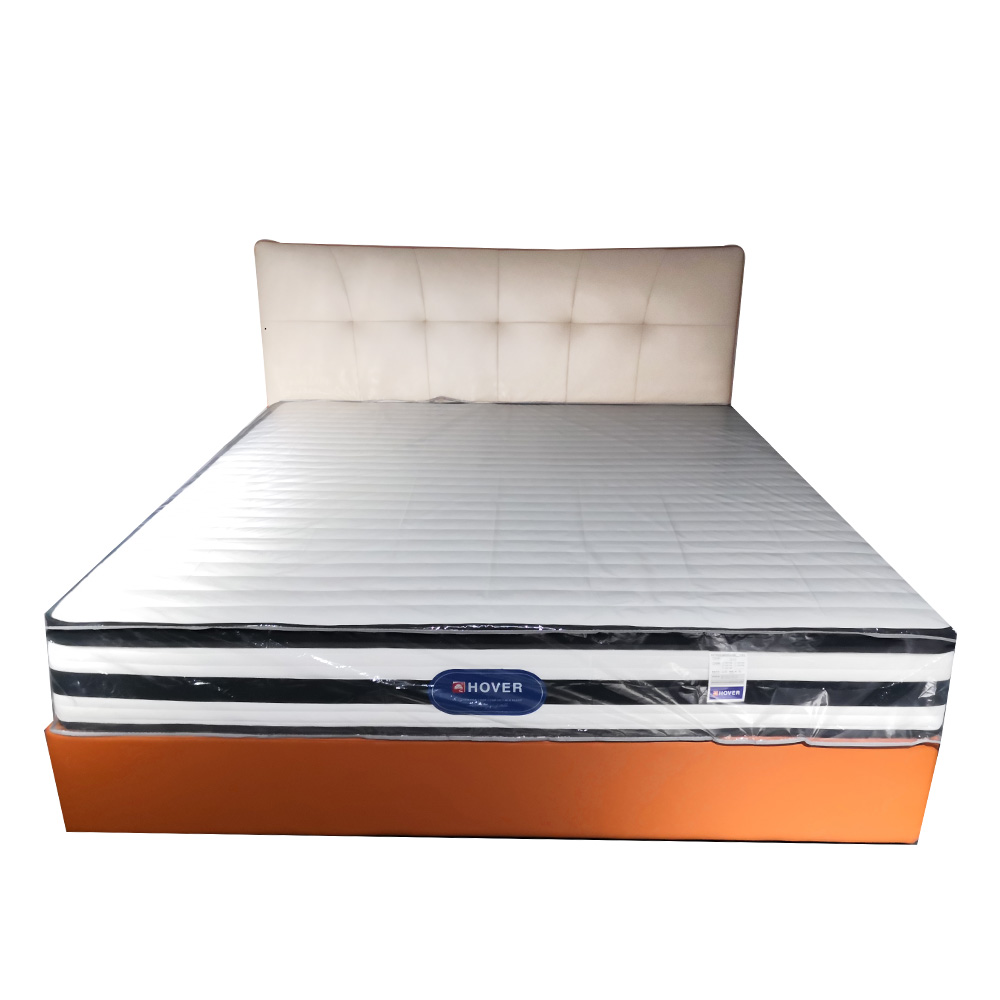 热销款床垫