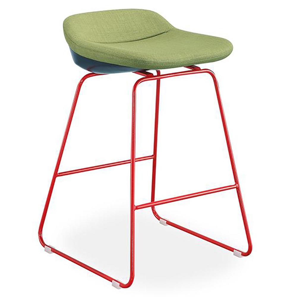 DPT前台椅子