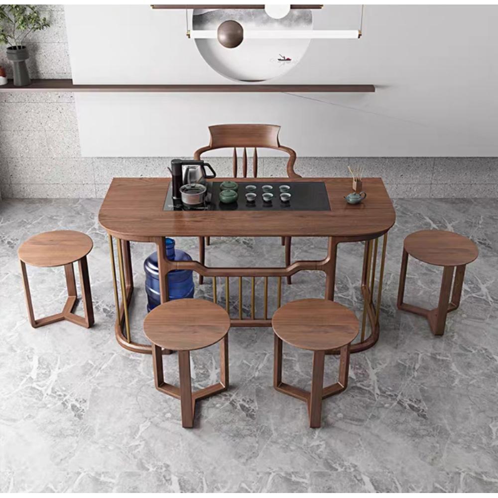 JQ家具茶台