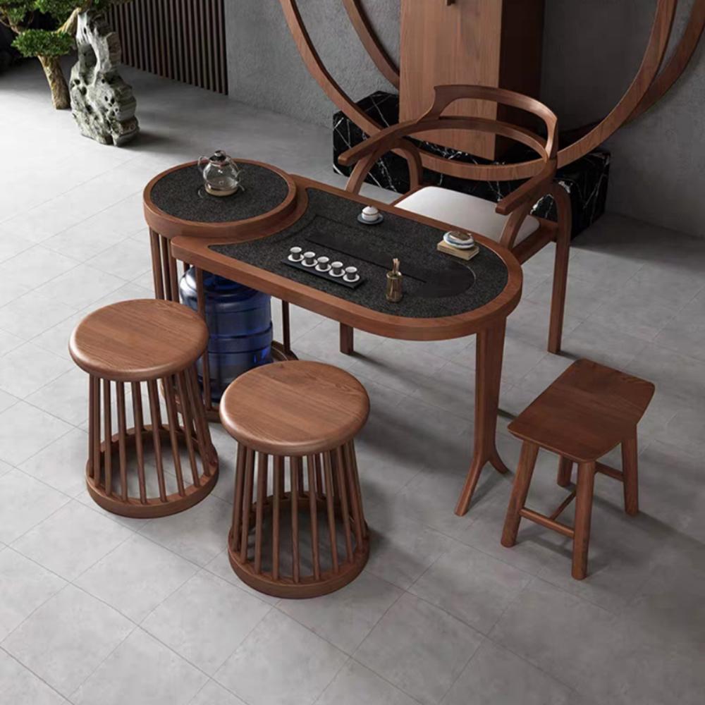 DPT茶室茶桌