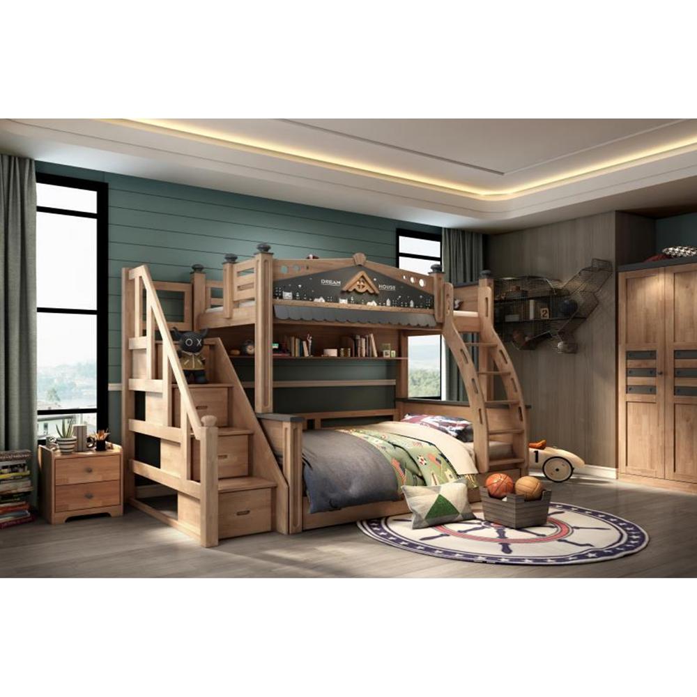LTMJ儿童家具