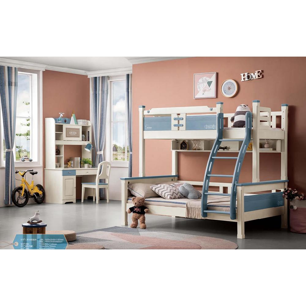 LTMJ儿童套房家具