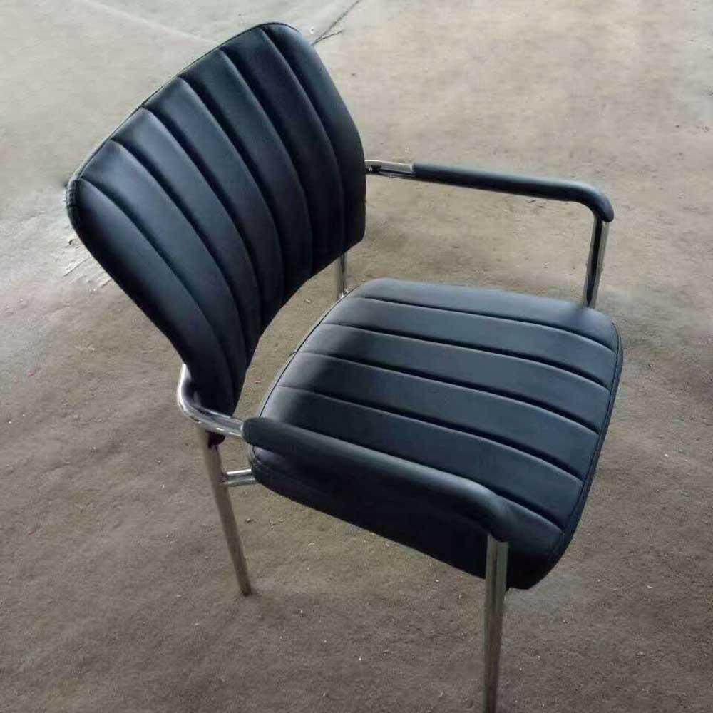 BY-08 弓形休闲椅低价直销