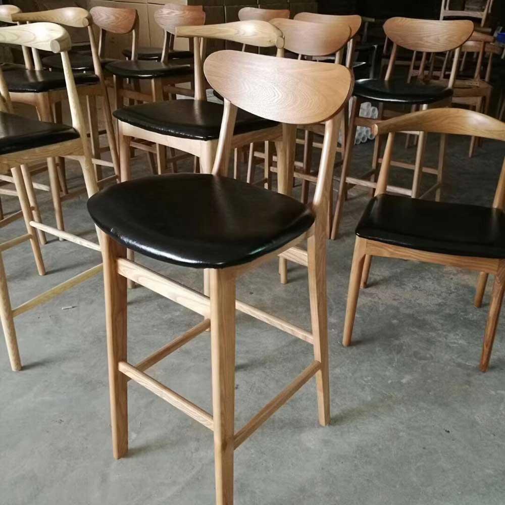 BY-13 吧台椅高脚凳采购