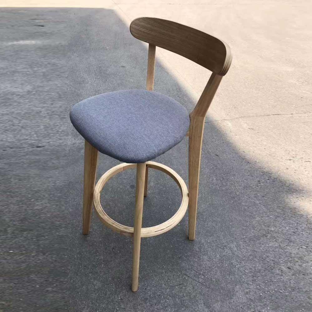 BY-24  吧凳家用椅子