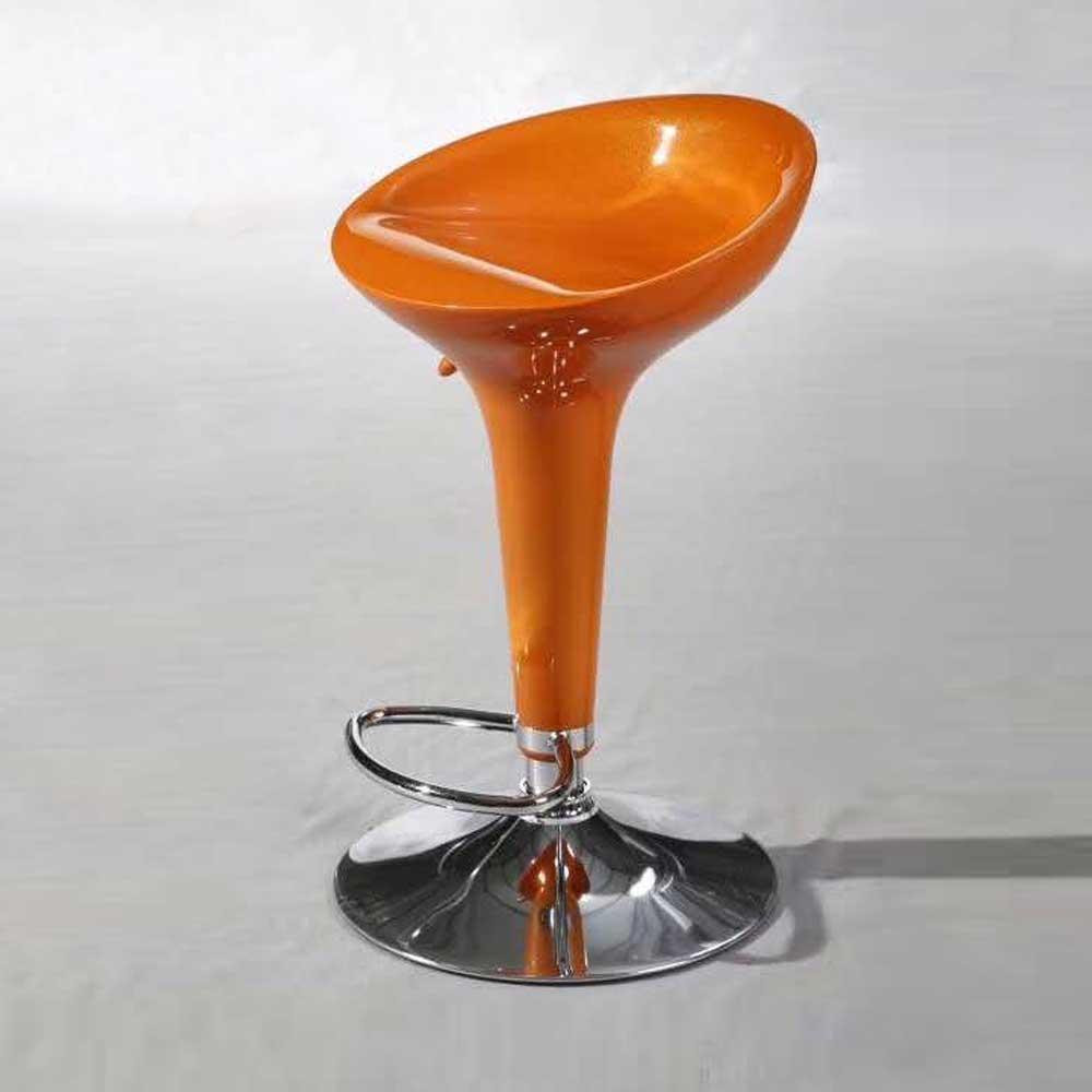 BY-29  创意时尚吧台椅高脚凳