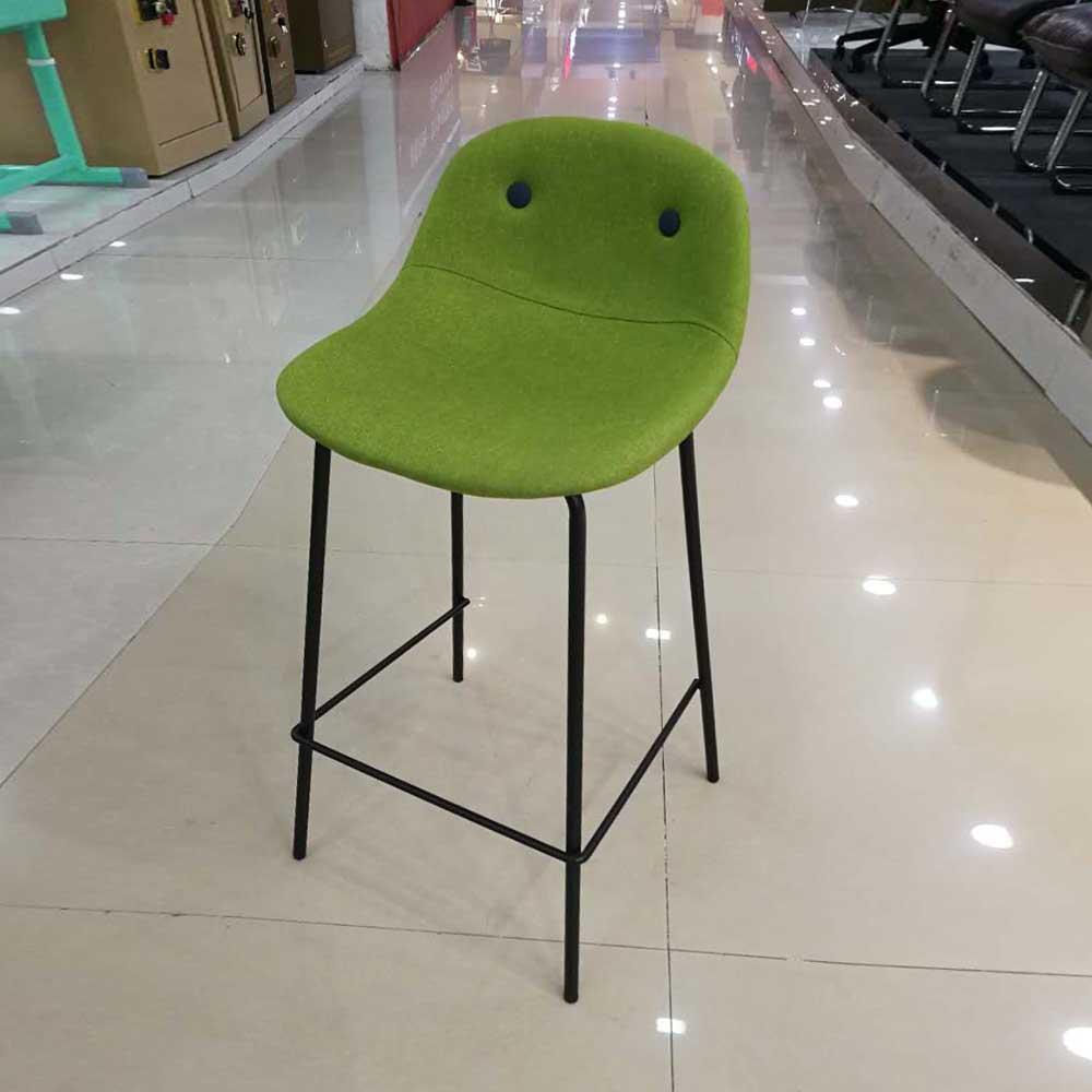 BY-50 高脚椅吧台椅高脚凳