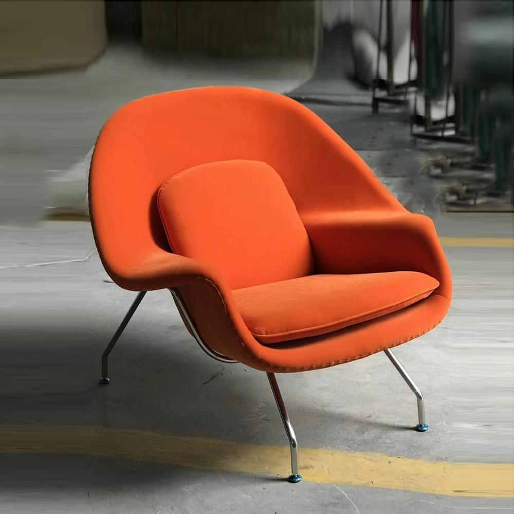 XXY-102 沙发椅阳台躺椅休闲椅子