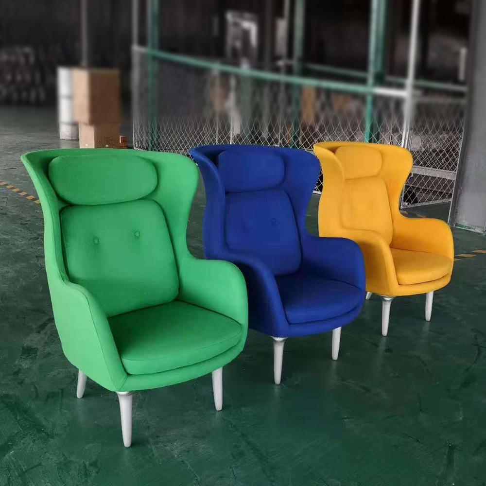XXY-110 批发休闲椅单人沙发椅