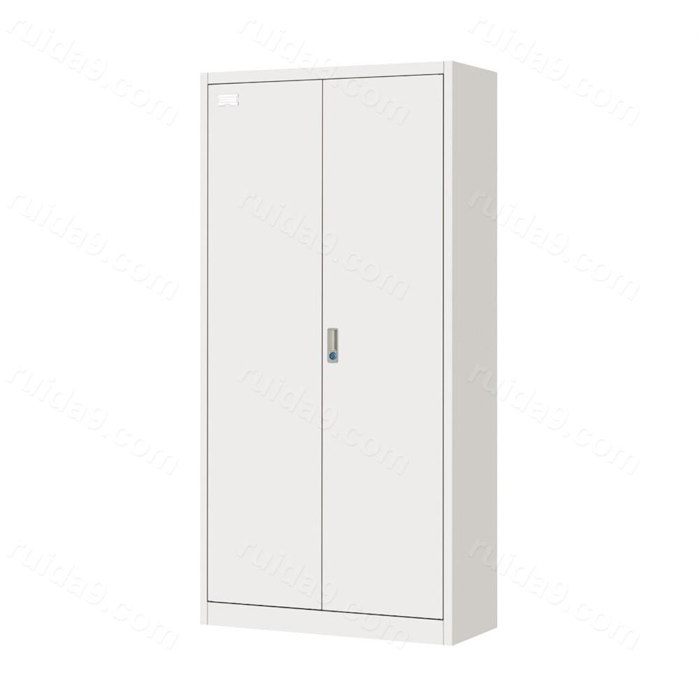 HYG-04 钢制冰箱合页