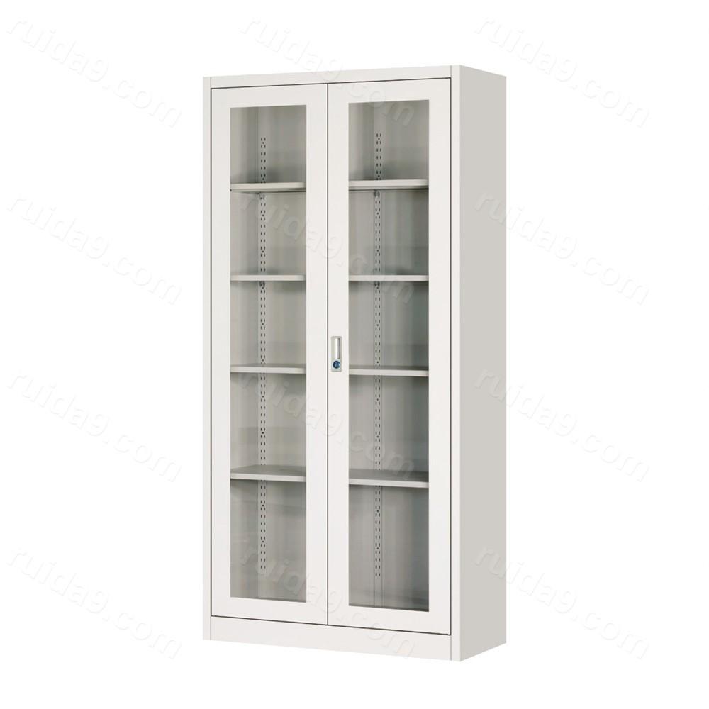 HYG-03 钢制冰箱合页
