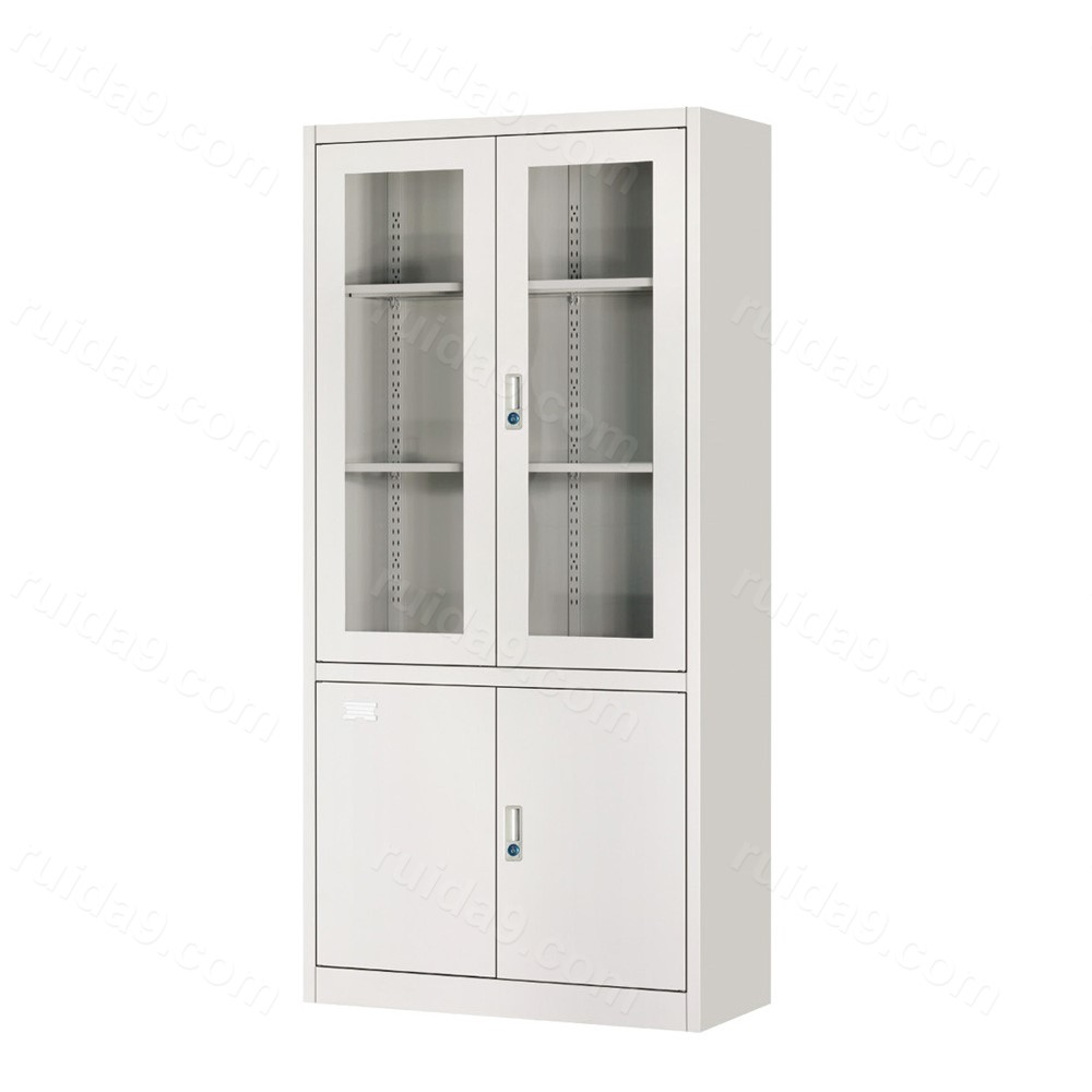 HYG-01 钢制冰箱合页