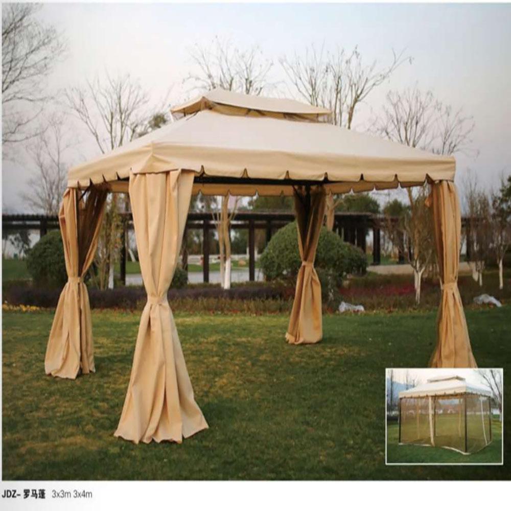 金鼎尊户外太阳伞
