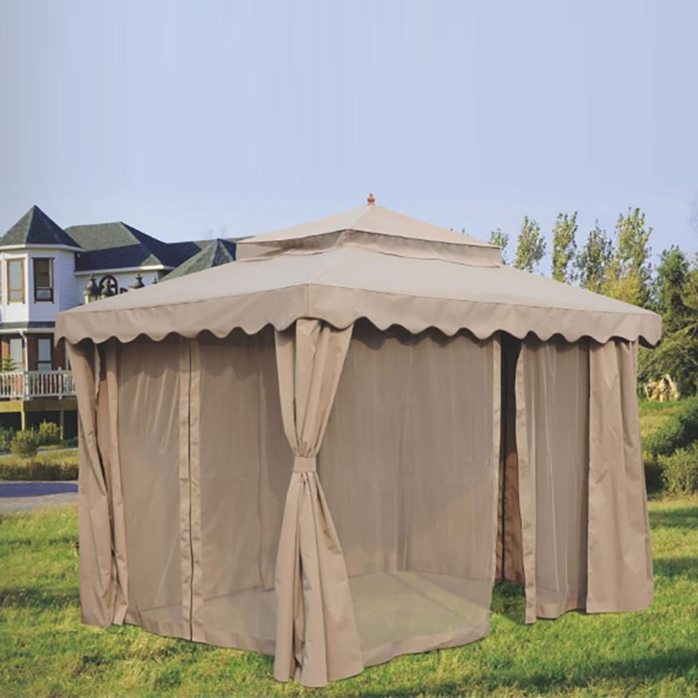 金鼎尊帐篷